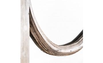 26365 - Vitrina Wood