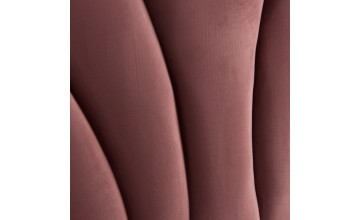 27407 - Cabezal Sepik