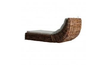 26487 - Chaise longue Wuxi