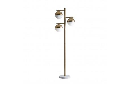 26245 - Lámpara de pie Melbourne
