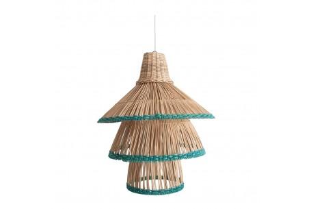 28202 - Lámpara de techo Riverside