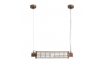 27898 - Lámpara de techo Austin
