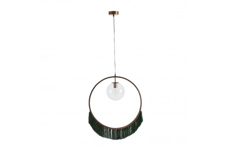 27903 - Lámpara de techo Kansas