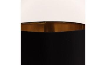 24173 - Lámpara de sobremesa Quebec