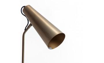 26786 - Lámpara de sobremesa Greenville