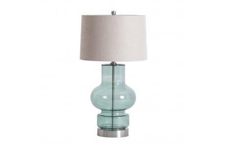 27716 - Lámpara de sobremesa Bolonia