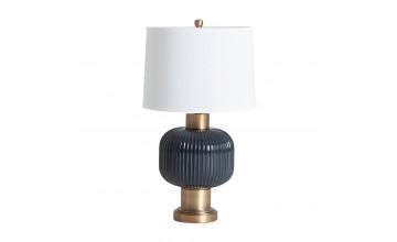 27719 - Lámpara de sobremesa Durham