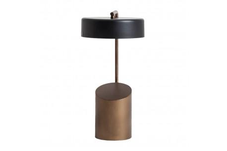 27894 - Lámpara de sobremesa Columbia