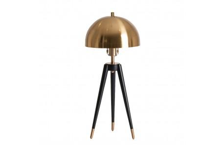 27982 - Lámpara de sobremesa Salvador
