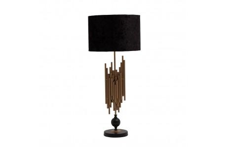 24189 - Lámpara de sobremesa Madison