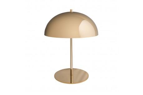 25844 - Lámpara de sobremesa Sofía