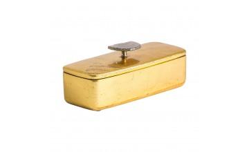 25786 - Caja Bandon