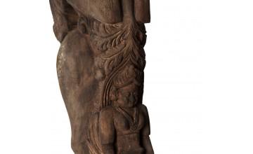 26849 - Figura Gallya