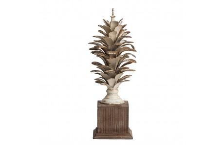 27345 - Figura decorativa Pembal