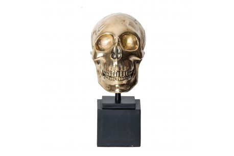 26928 - Busto Sylt