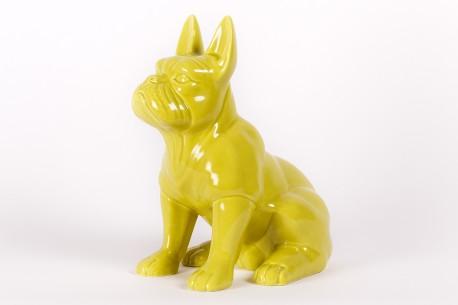 Sebastian Suite nos descubre esta escultura para decorar el hogar