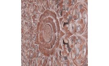 22438 - Panel decorativo Nías