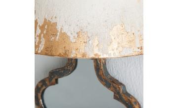 21936 - Lámpara de pared Calgary
