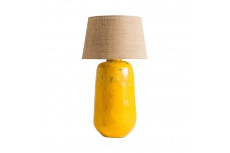 24877 - Lámpara de sobremesa Lisboa
