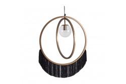 27904 - Lámpara de techo Mánchester