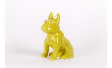 Sebastian suite propone esta escultura como complemento perfecto