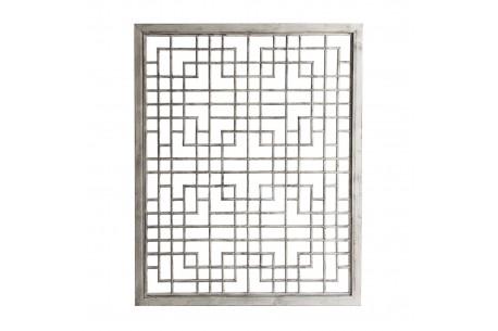 27036 - Panel decorativo Stefansson