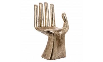 20601 - Silla mano derecha Bondi