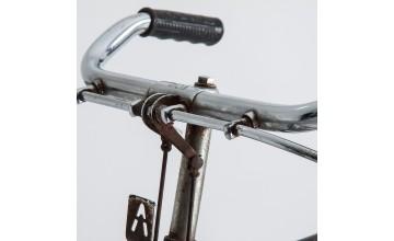 27851 - Bicicleta Efate