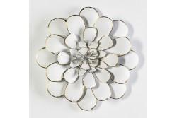 13096/00 - Escultura Ferrara