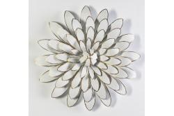 13106/00 - Escultura Barletta