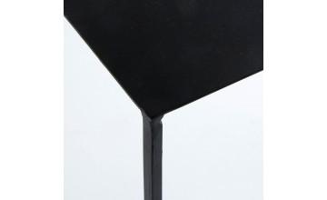 69456/00 - Consola Tocantis