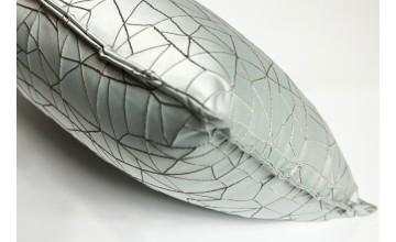 Sebastian Suite nos propone la decoración más trendy con este cojín