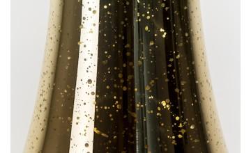 Sebastian suite imagina el lujo de nuestro hogar con esta lámpara muy trendy