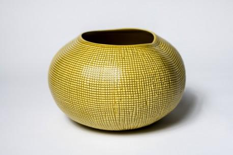 La cerámica más de moda escogida por Sebastian Suite