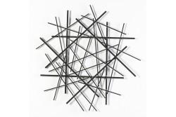 13095/00 - Escultura Pescara