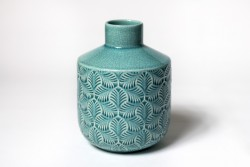 Sebastian Suite selecciona la mejor cerámica