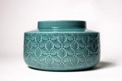 Decora tu casa con esta cerámica seleccionada por Sebastian Suite