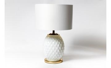 La iluminación más actual con esta lámpara seleccionada por Sebastian Suite