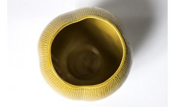 Detalle de cerámica que nos propone Sebastian Suite