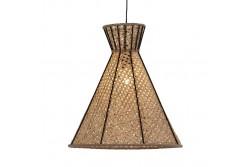 61817/00 - Lámpara de techo Surrey