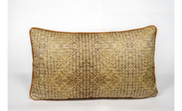 Funda de cojín perfecta para darle un toque original a tu sofa o cama
