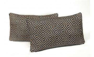 Perfecta funda de cojí para tu cama o sofá