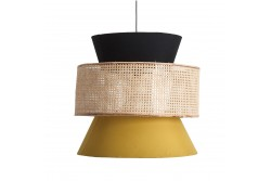 28196 - Lámpara de techo Granby