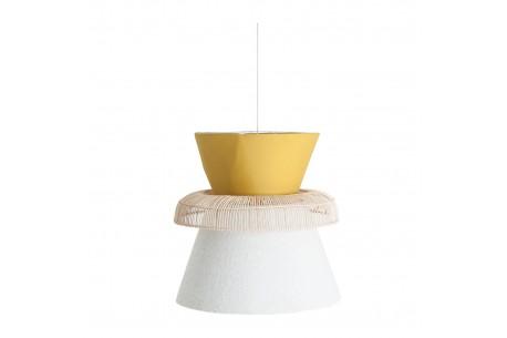 28199 - Lámpara de techo Belleville