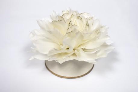 Adorno de mesa sofisticado y elegante para la decoracion de tu mesa