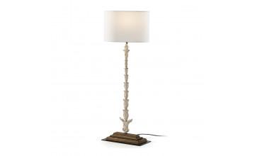 25485/00 - Lámpara de sobremesa Albert