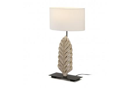 25498/00 - Lámpara de sobremesa Halifax