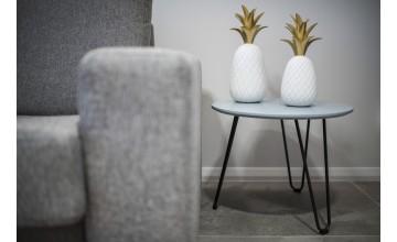 Sebastian suite alegra nuestro hogar con estilosas piñas