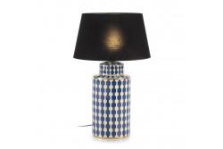 21068/00 - Lámpara de sobremesa Richmond