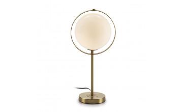 62679/00 - Lámpara de sobremesa Gatineau
